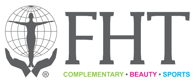 The Federation of Holistic Therapists (FHT)