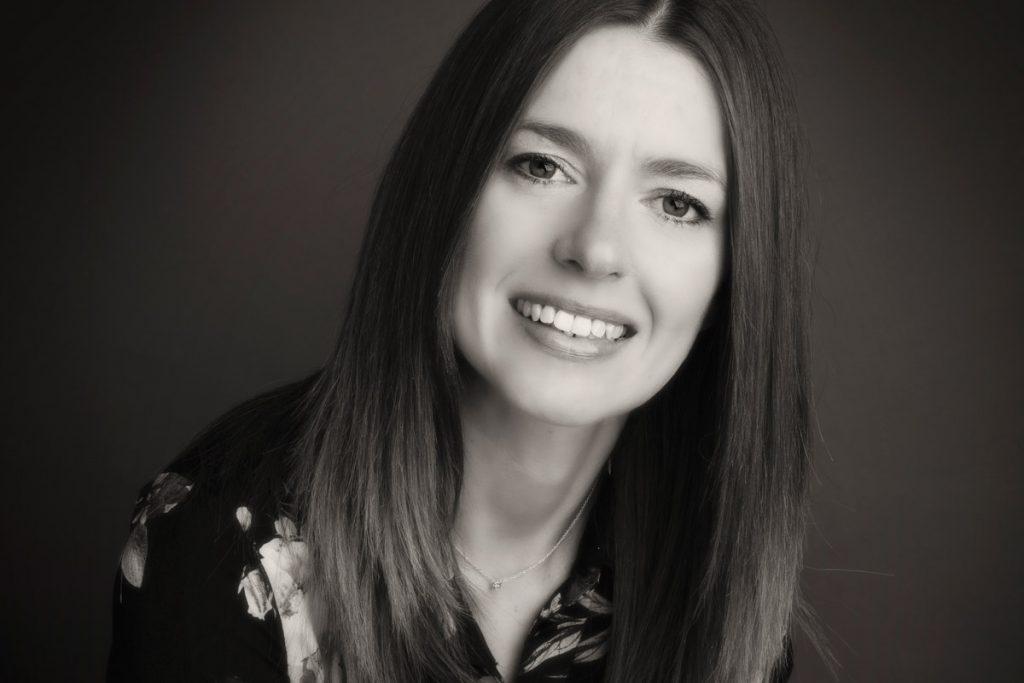 Laura Trubshaw